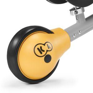 Ποδηλατάκια Mini Cutie Honey-8