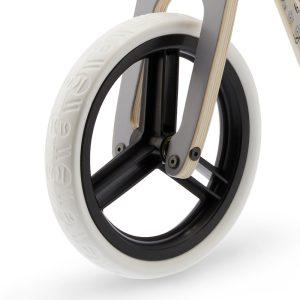 Ποδηλατάκι Ισορροπίας Uniq Honey-11