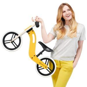 Ποδηλατάκι Ισορροπίας Uniq Honey-8