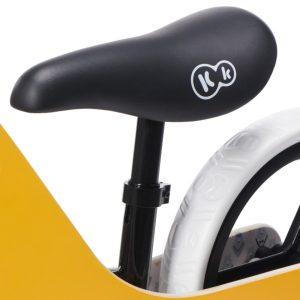 Ποδηλατάκι Ισορροπίας Uniq Honey-9