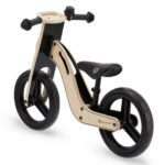 Ποδηλατάκι Ισορροπίας Uniq Natural-4