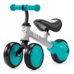 Ποδηλατάκι Mini Cutie Turquoise-2