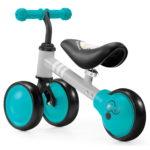 Ποδηλατάκι Mini Cutie Turquoise-3