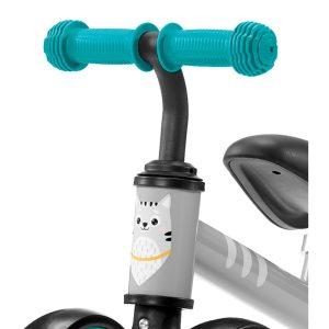 Ποδηλατάκι Mini Cutie Turquoise-5