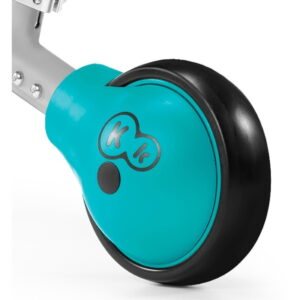 Ποδηλατάκι Mini Cutie Turquoise-6