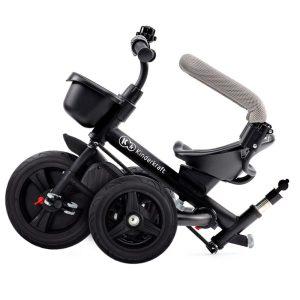 Τρίκυκλο Ποδήλατο AVEO-2