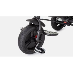 Τρίκυκλο Ποδήλατο AVEO-3