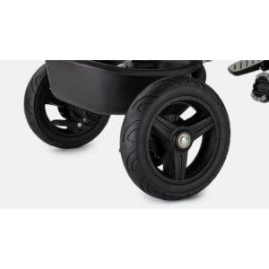 Τρίκυκλο Ποδήλατο AVEO-5