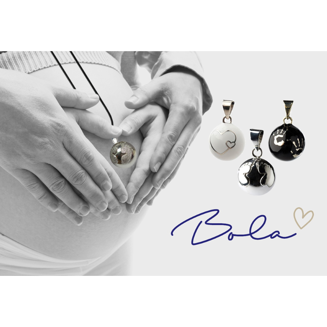 Bola Μενταγιόν Εγκυμοσύνης-2-1100x1100