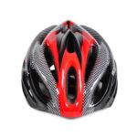 Children Helmet K8 (62-68 cm)-3