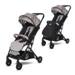 Lorelli-Stroller-MYLA-1002159-2113-Grey-MARPLE