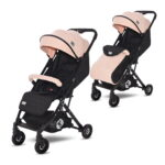 Lorelli-Stroller-MYLA-1002159-2148-Cameo-Rose-STARS