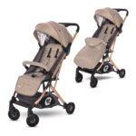 Lorelli-Stroller-MYLA-1002159-2182-PEARL-Beige