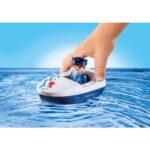 Σειρά 1.2.3 Εξοχικό Σπίτι με βάρκα & αυτοκίνητο 1,5 ετών+ 9527 Playmobil-4