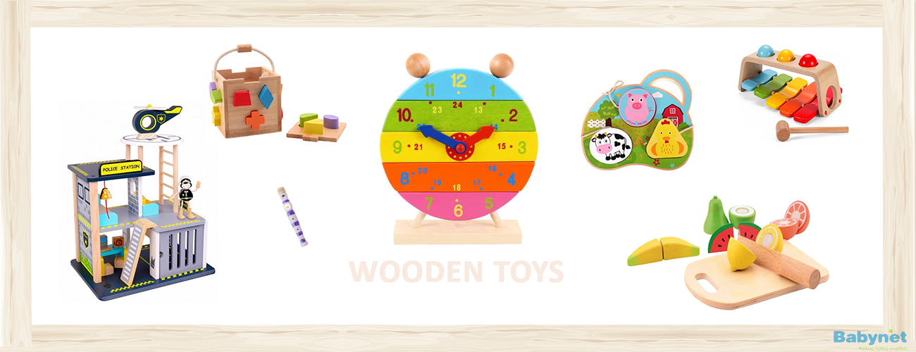 banner_wooden toys_270221_