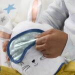 Κουνελάκι για Τον Ύπνο Hoppy Dreams GMN58 Fisher Price-10