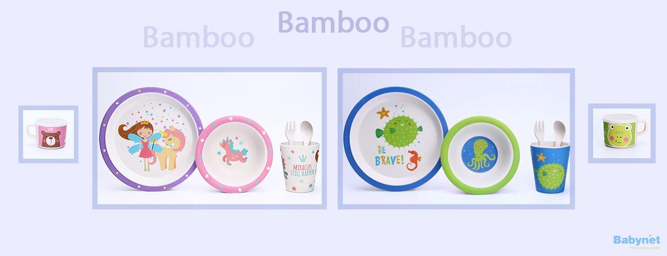 set2_Bamboo060321