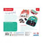 ASCompany-Eksipnoulis-MyFears-1024-63280-d