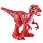 ASCompany-Zuru-RoboAlive-Raptor-1863-25289-RED
