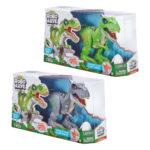 ASCompany-Zuru-RoboAlive-T-Rex-1863-27127-ALL