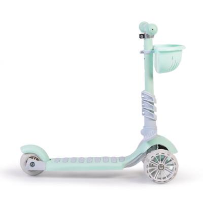 Canagroo-Moni-Scooter-Bubblegum-38001462259-88-4