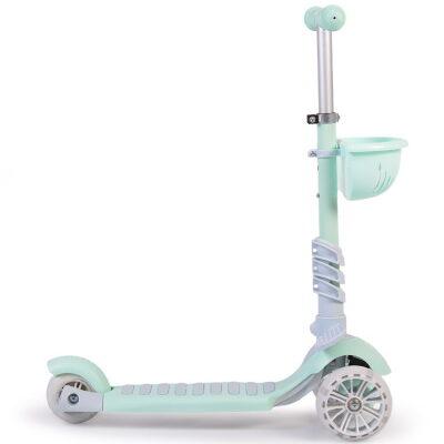 Canagroo-Moni-Scooter-Bubblegum-38001462259-88-5
