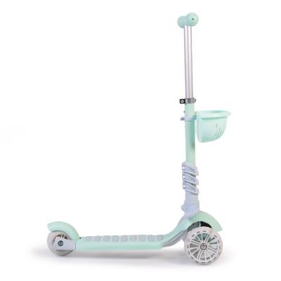 Canagroo-Moni-Scooter-Bubblegum-38001462259-88-7