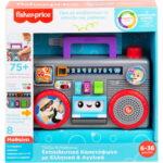 FisherPrice-Tape-Recorder-GYC03-i