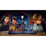 GiochiPreziosi-GhostCastle-GHT00000-b