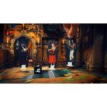 GiochiPreziosi-GhostCastle-GHT00000-c