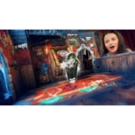 GiochiPreziosi-GhostCastle-GHT00000-d