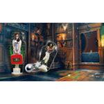 GiochiPreziosi-GhostCastle-GHT00000-e