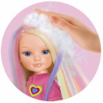 GiochiPreziosi-Nancy-ColofulHair-700013865-d