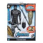 Hasbro-BlastGearTitan-HeroSeries-E7388-BlackPanther