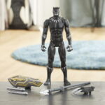 Hasbro-BlastGearTitan-HeroSeries-E7388-BlackPanther-c