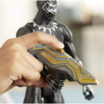 Hasbro-BlastGearTitan-HeroSeries-E7388-BlackPanther-d