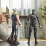 Hasbro-BlastGearTitan-HeroSeries-E7388-BlackPanther-e