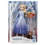 Hasbro-Frozen-Elsa-E6952-E6852-β