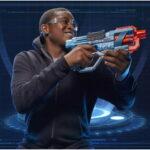Hasbro-Nerf-Elite20-CommanderRD-6-E9485EU4-β