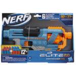 Hasbro-Nerf-Elite20-CommanderRD-6-E9485EU4-ε