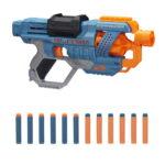 Hasbro-Nerf-Elite20-CommanderRD-6-E9485EU4