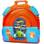 HotWheels-Set-Slot-Track-Carrying-Case-83122