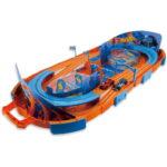 HotWheels-Set-Slot-Track-Carrying-Case-83122-b