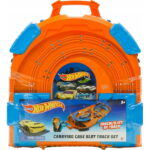 HotWheels-Set-Slot-Track-Carrying-Case-83122-h