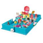 LEGO-Disney-Ariels-StorybookAdventures-43176-c