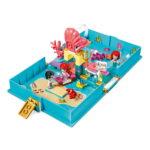 LEGO-Disney-Ariels-StorybookAdventures-43176-d