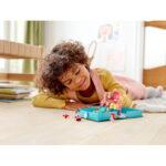 LEGO-Disney-Ariels-StorybookAdventures-43176-h