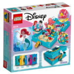 LEGO-Disney-Ariels-StorybookAdventures-43176-j