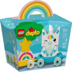 LEGO-Duplo-UnicornTrain-10953