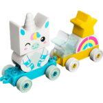 LEGO-Duplo-UnicornTrain-10953-c